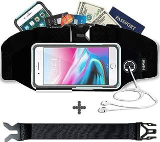 Best ipod touch running belt Reviews