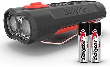 Best energizer led cap light Reviews