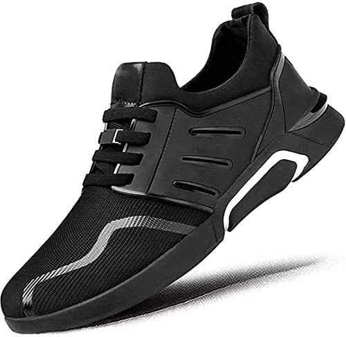 Men S Sports and Fashion Shoes
