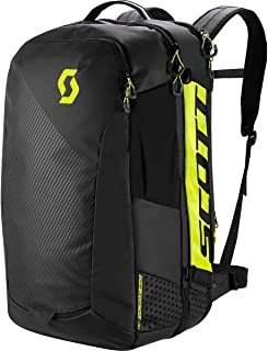 Scott RC Raceday 60 Bag Black, One Size