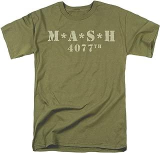 Best mash t shirts Reviews