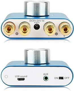 Suchergebnis Auf Für Hifi Verstärker Hakeeta Hifi Verstärker Receiver Komponenten Elektronik Foto