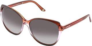 U.S. Polo Assn. Sunglasses For Women 739 LAVENDER