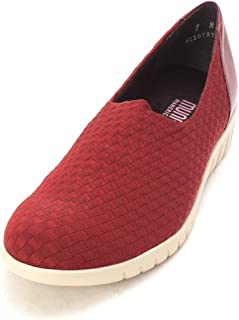 Best munro red shoes Reviews