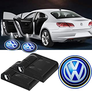 What Is The Best Vw Car