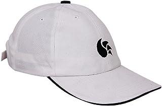 White Cricket Clothing: Buy White Cricket Clothing online at best
