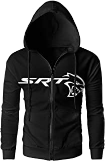 Best srt hellcat jacket Reviews