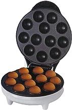 DLC Mini Pancake Maker 12 pcs