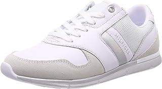 Iridescent Light Sneaker, Zapatillas para Mujer