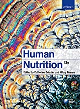 Best human nutrition catherine geissler Reviews