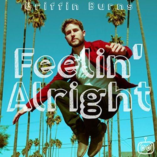 Griffin Burns