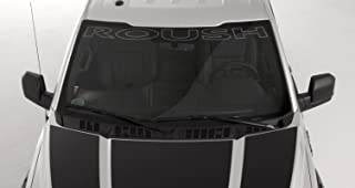 Best chevy performance windshield banner Reviews