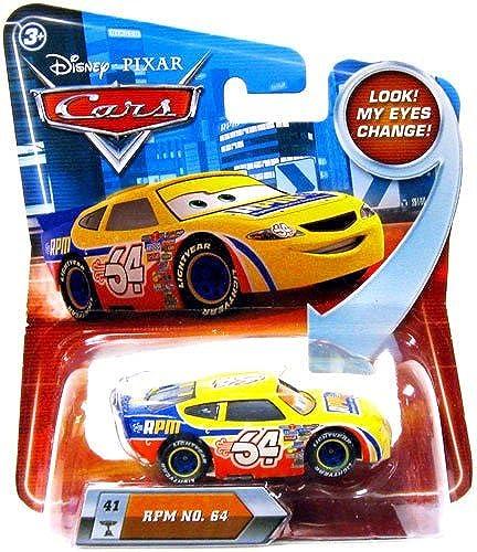 ventas en linea Coches Disney P7070 RPM N 64 [Mira mis ojos puede puede puede cambiar]   41  Obtén lo ultimo