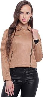 b092538c7 TEXCO Women's Jackets Online: Buy TEXCO Women's Jackets at Best ...
