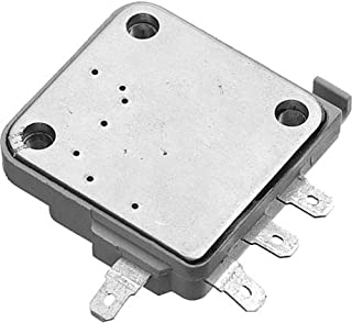 Remus remd917987/Control Unit for Cars