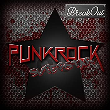 Punkrock Superstar