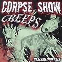 Blackblood Call