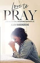Best shop pray love Reviews