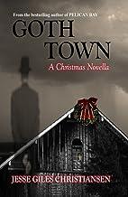Goth Town: A Christmas Novella