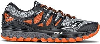 f9cfde994022 Saucony Xodus Iso, Chaussures de Running Homme