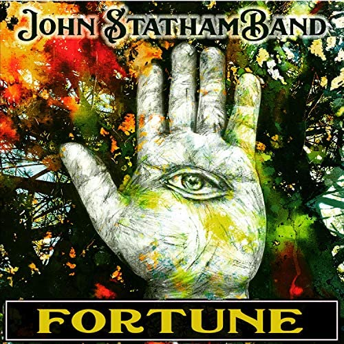 John Statham Band