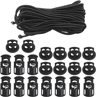 Best elastic cord 4mm Reviews