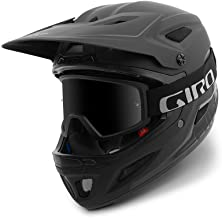 Giro Disciple S MIPS Full Face Snow Helmet