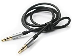 sony mdr zx770bn audio cable