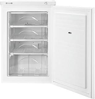 Amazon.es: congelador vertical no frost: Hogar y cocina