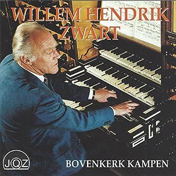 Bovenkerk, Kampen