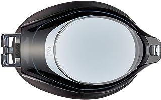 ビュー(VIEW) VPS570専用度付レンズ VC580SA
