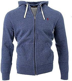 a56b6cfd4 Amazon.co.uk  Ralph Lauren - Hoodies   Hoodies   Sweatshirts  Clothing