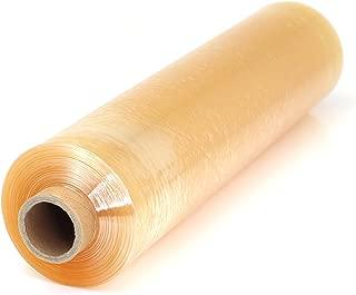 ChicWrap Big Chef Plastic Wrap Refill Roll - 12