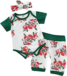 ♚Babys Advanced Clothing Super Soft Baby Boy Girl Clothes 12 18 Months Fall