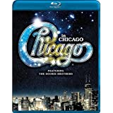 Chicago in Chicago [Blu-ray] [Import]