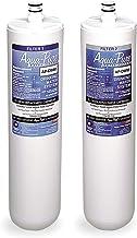 Aqua-Pure AP DW80/90 Filtration