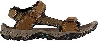 Karrimor Mens Nihoa Walking Sandals Summer Shoes