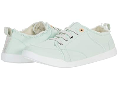 VIONIC Pismo (Sea Foam) Women