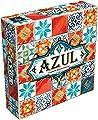 Plan B Games Azul Board Game Board Games