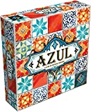 Azul Game Gifts for Him Idea
