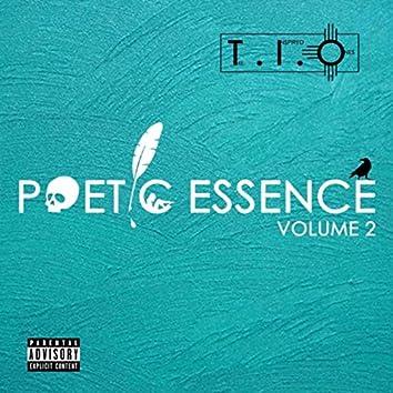 Poetic Essence, Vol. 2