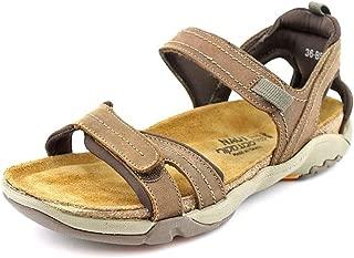 NAOT Women's Flow Sandals