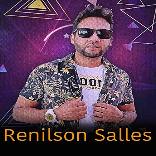 Renilson Salles