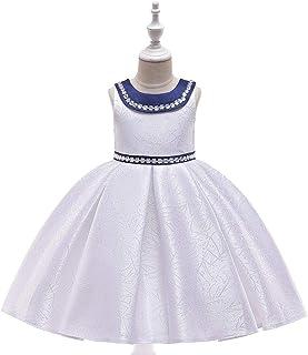 韓国 子供ドレス 子供服 女の子ワンピース結婚式 子どもドレス ピアノ 発表会 七五三 入学式 卒業式 ベビー服