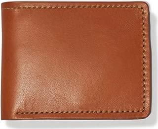 Filson Unisex Bifold Wallet