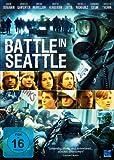 Battle in Seattle - Channing Tatum