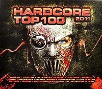 Hardcore Top 100 2011