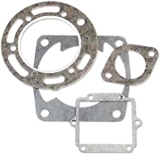 Best sr500 exhaust gasket Reviews