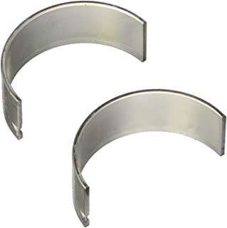 Clevite CB-1629P Engine Connecting Rod Bearing Pair