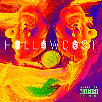 HollowCost (Remastered) - Single